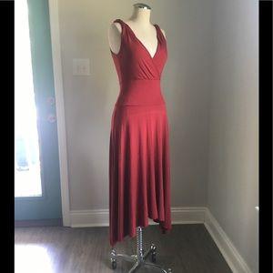 THE LIMITED ▪️ Midi Dress